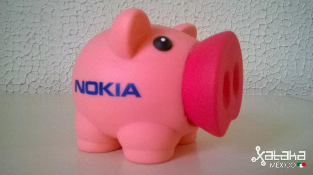 Foto de Fotografías con Nokia Lumia 530 (5/15)