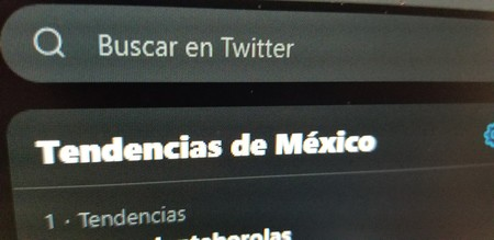 Twitter celebra el #DíaDelHashtag con las tendencias más importantes en México y sí, el Cruz Azul y #FelizLunes no pasan de moda