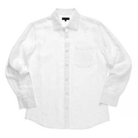 white_linen_shirt-b_500.jpg