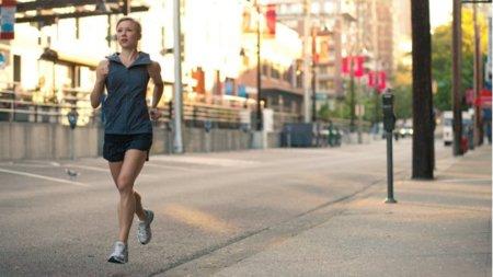 Correr por la ciudad: ventajas y desventajas