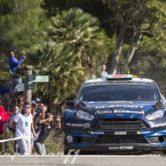 Foto 97 de 370 de la galería wrc-rally-de-catalunya-2014 en Motorpasión
