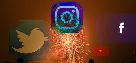 Cómo compartir tus fotos en redes sociales directamente desde Lightroom