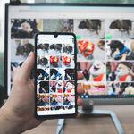 Cómo pasar fotos de un móvil Android al ordenador: los seis mejores métodos