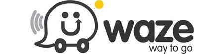 Waze se actualiza para convertirse en una de las aplicaciones GPS gratuitas más potentes