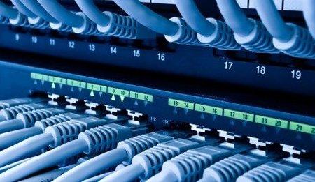 Internet cumple 30 años con nosotros