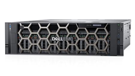 Dell Emec
