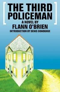 Lectura para el Día del Orgullo Friki: 'El tercer policía' de Flann O'Brien