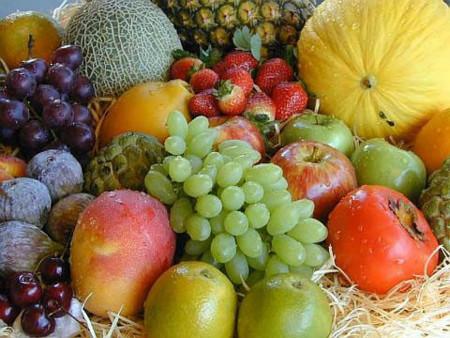 alimentos sanos.jpg