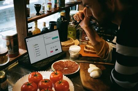 Cómo elegir una tablet adecuada en una realidad cada vez más tecnificada