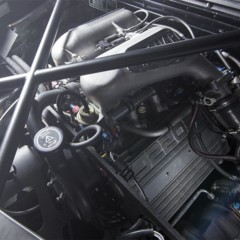 Foto 19 de 21 de la galería jaguar-xj220-por-overdrive-ad en Motorpasión