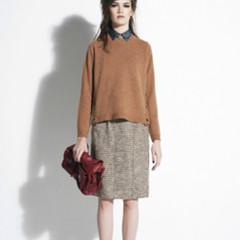 Foto 17 de 20 de la galería lookbook-bimba-lola-otono-invierno-20112012 en Trendencias