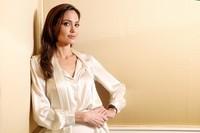 Angelina Jolie se somete a una doble mastectomía para prevenir un cáncer de pecho