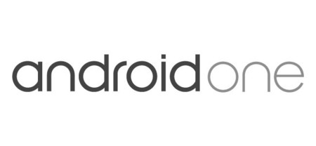 Android One empieza su andadura en la India