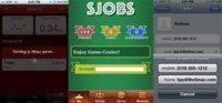 Todas las novedades de iOS 4.1 al detalle