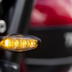 Foto 55 de 80 de la galería triumph-speed-twin-2019-prueba en Motorpasion Moto