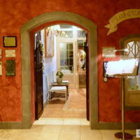 Restaurante Los Guayres. Un Sol Repsol para descubrir en el Puerto de Mogán