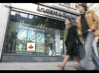 La mejor forma de comprar un banco en este entorno