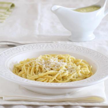 Recetas saludables y ligeras (pero muy sabrosas)  en el menú semanal del 17 de febrero