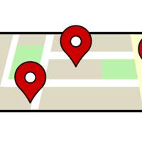 Cómo compartir tu ubicación de forma permanente en Google Maps