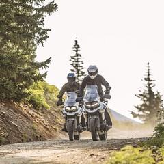 Foto 1 de 38 de la galería triumph-tiger-1200-2018 en Motorpasion Moto