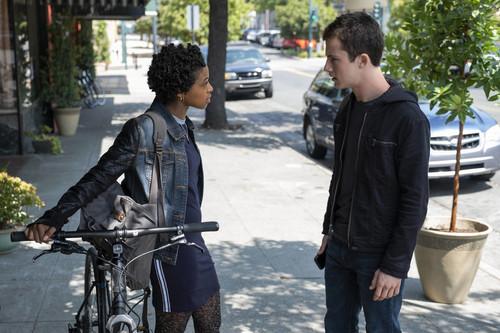 'Por trece razones': la temporada 3 del éxito de Netflix es un cóctel de misterio y asesinato sólo apto para fans acérrimos