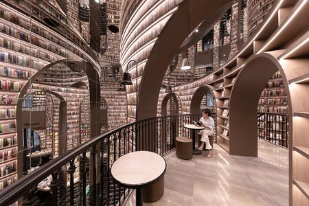 Biblioteca12