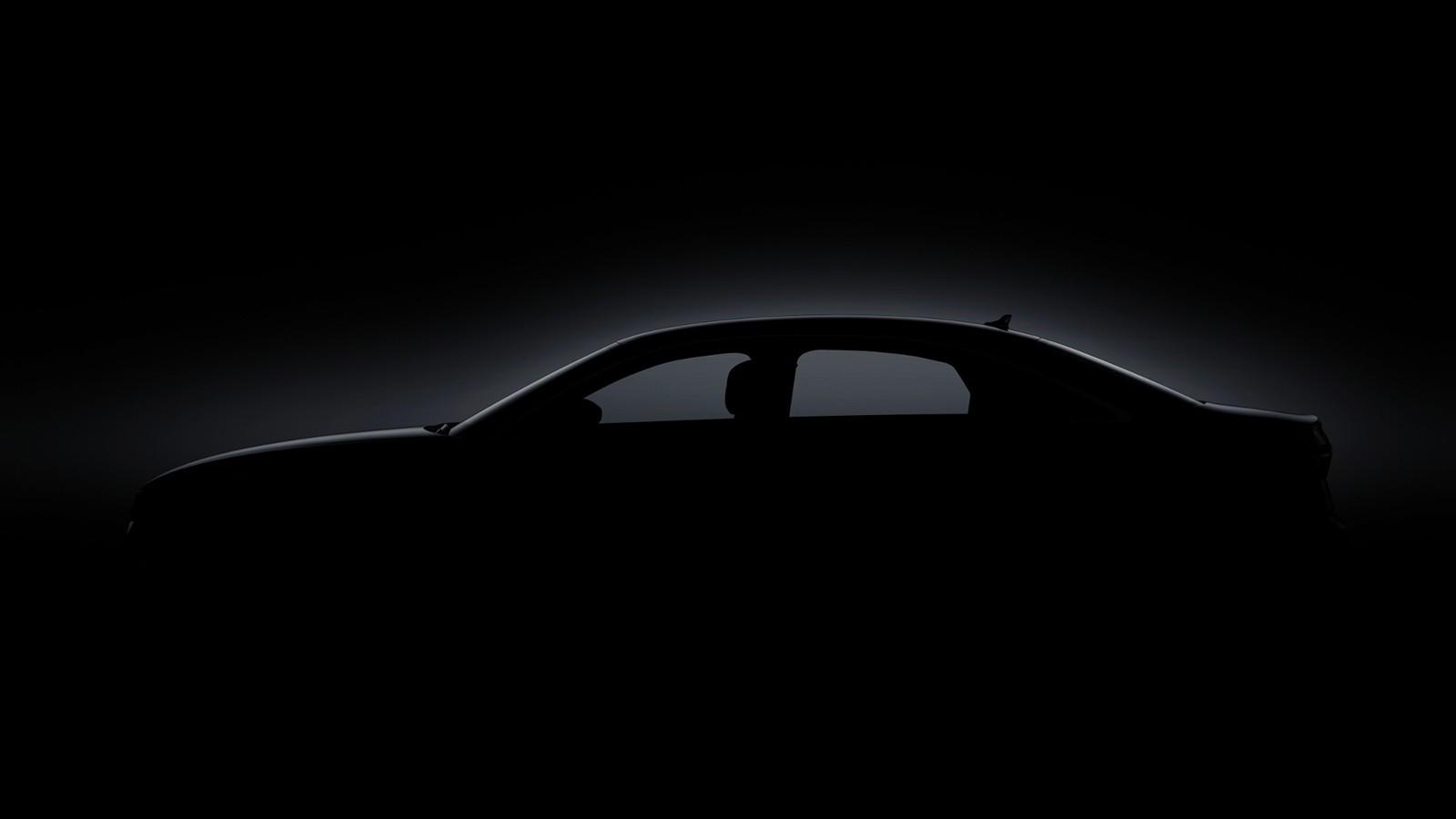 Foto de Audi A8 2017 (30/134)