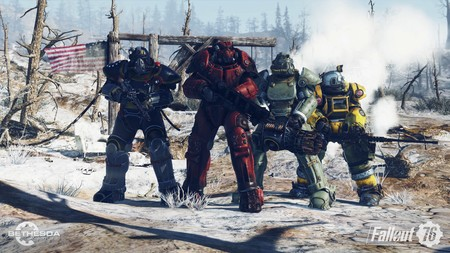 Fallout 76 04