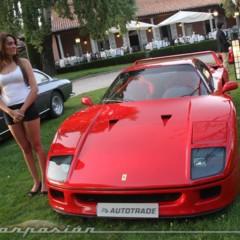 Foto 41 de 63 de la galería autobello-madrid-2012 en Motorpasión