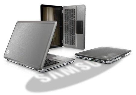 Samsung tantea a los fabricantes taiwaneses de ordenadores para externalizar parte de su producción