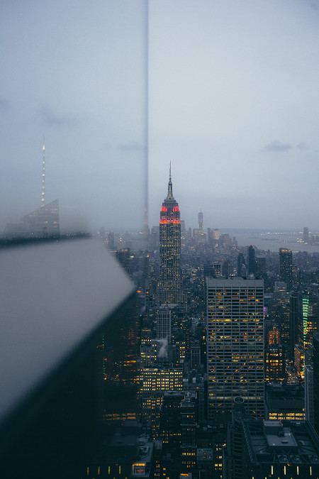 Nueva York Juanma Jmse 2