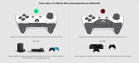 Mando Xbox1111