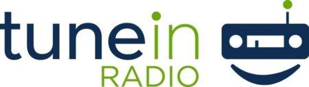 TuneIn Radio, escucha la radio gratis a través de tu conexión a Internet