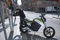 Los impagos de la Generalitat golpean fuertemente al sector de la moto eléctrica en Catalunya (actualizado)