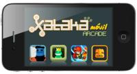 Los mejores juegos iOS de la semana. Xataka Móvil Arcade (XLVII)