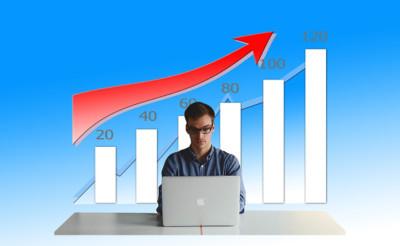 Tienda online y estrategia de marketing online tiene que ir de la mano para triunfar