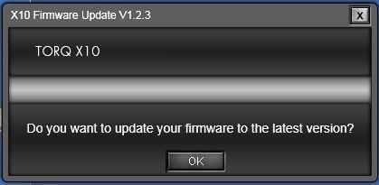 update_firmware.jpg