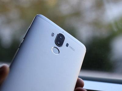 Huawei llevará su Mate 9 a los Premios Xataka 2016