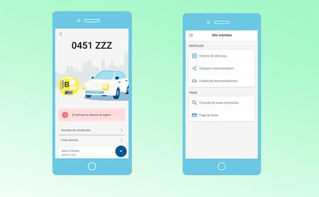 Midgt App Novedades 2021 2