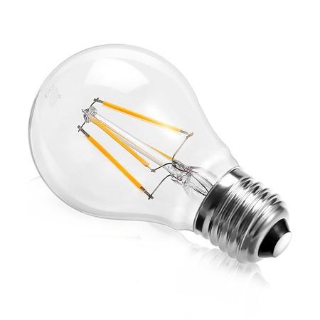 Bombilla LED Elegir