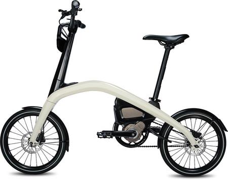 General Motors fabricará bicicletas eléctricas y quiere que tú seleciones su nombre