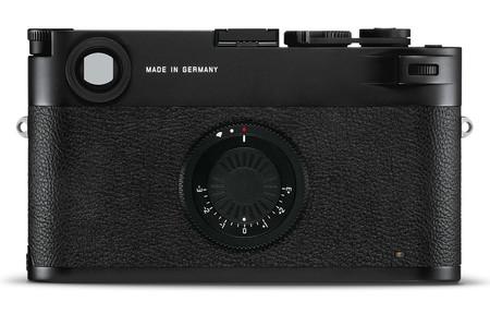 Leica M10 D 02