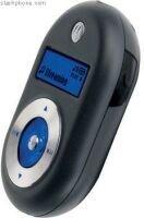 Motorola SoundPilot S705, conecta tus dispositivos Bluetooth