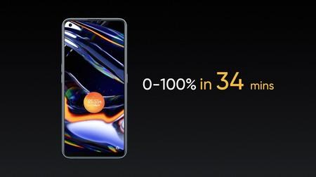Realme 7 Pro 06