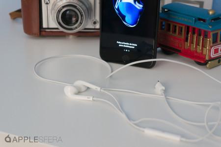 Apple lanza un nuevo anuncio de Apple Music, ahora enfocándose en su interfaz