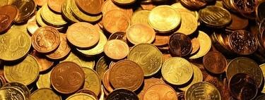 ¿Qué impacto tendría el aumento del SMI a 1000 euros? Randstad y Cepyme creen que afectaría de manera negativa a más de 135.000 empleos