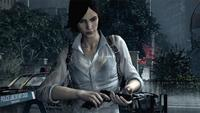 La tensión y el terror serán palpables en The Evil Within: The Assignment