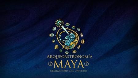 Arqueoastronomía maya, primer cortometraje animado 100% Mexicano hecho para planetarios