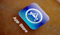 ¿Cuánto se gasta un usuario de iTunes en un año? Una media de 40 dólares