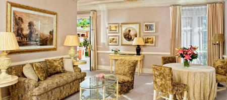 Marbella Villa Padierna Palace Hotel 320643 1200x530